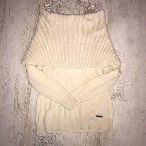 Michael Kors sweater!!